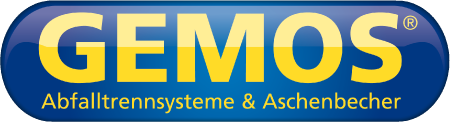 GEMOS-Logo